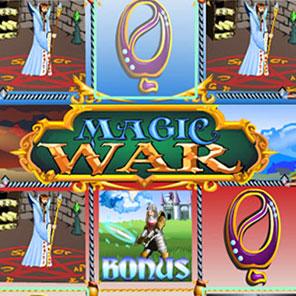 Пират2 играть бесплатно игровой автомат